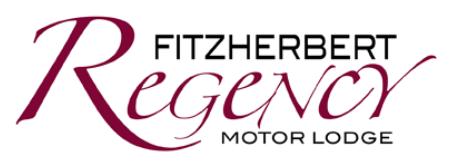 Fitzherbert Regency Motel